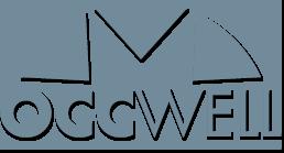 Occwell Logo